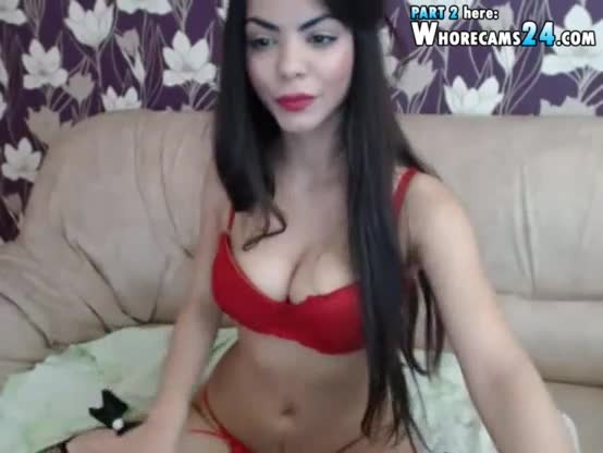 Tremendous april in video chat sex free do super on pleasant wi