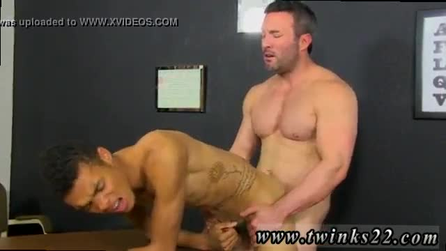 Gay pissing bondage sex and best male exam porn videos featuring